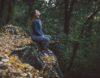 Santé et sylvothérapie : et si vous alliez prendre un bain de nature ?